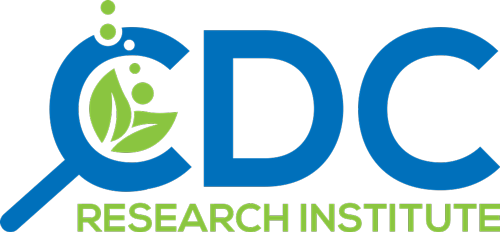 CDC-Research-Logo-Menu