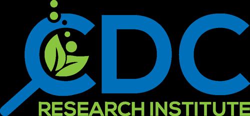 CDC-Research-Logo-Menu